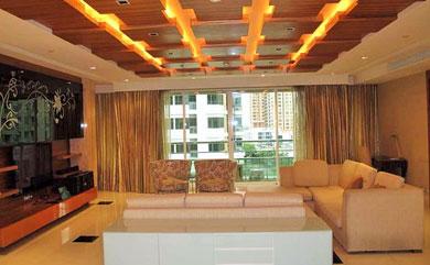 ideal-24-bangkok-condo-for-sale-4br
