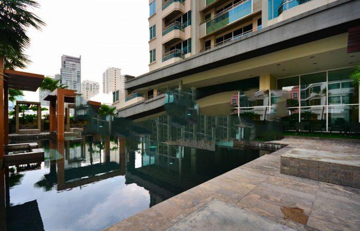 ideal-24-swimming-pool-2