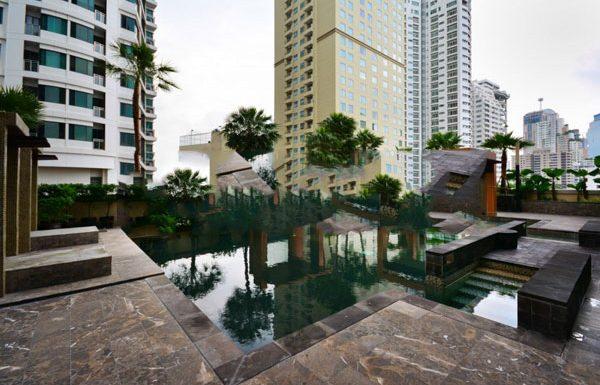 ideal-24-swimming-pool
