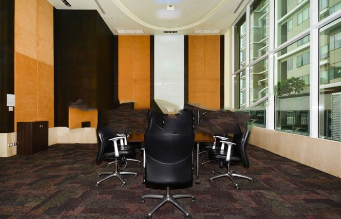 ideal-24-meeting-room